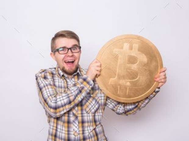 Buying cryptocurrency in the usa