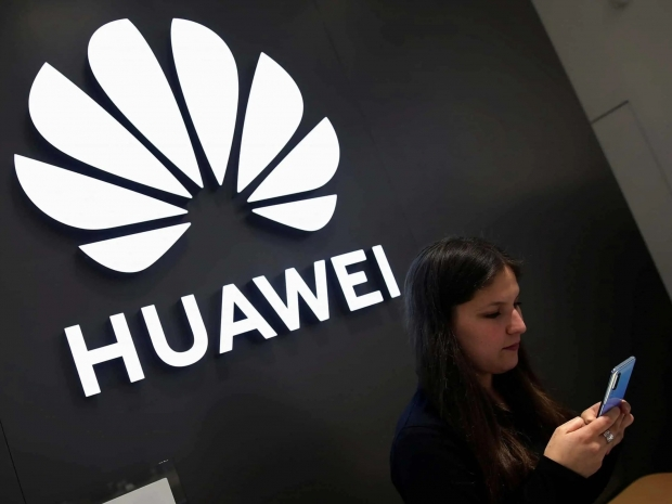 Huawei can work with US on 5G standards