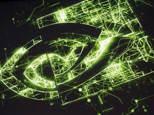 Nvidia beats Q4/FY2021 expectations