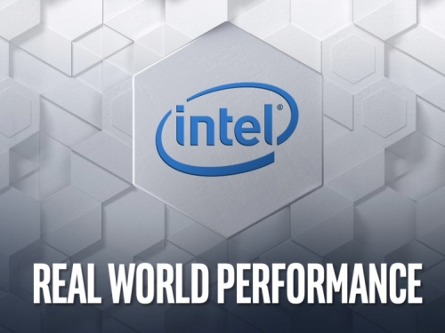 First Intel Core i9-10900X benchmark leaks