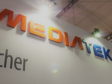 MediaTek good to Go