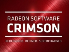 AMD updates Radeon Software drivers. Again