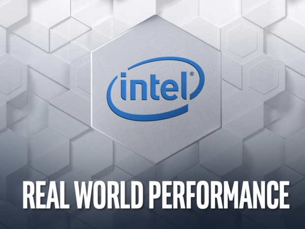 Intel promises big things with Cascade Lake-X HEDT