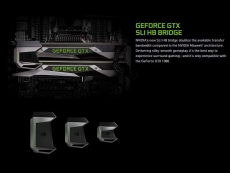 Nvidia GTX 1080 SLI HB only supports 2-way SLI