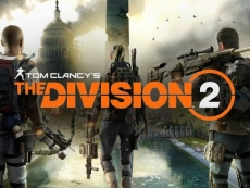 The Division 2 gets its final system requirements