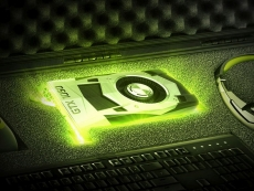Nvidia goes official with mobile GTX 1050 and GTX 1050 Ti