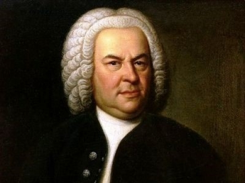 Sony finally admits it does not own Bach